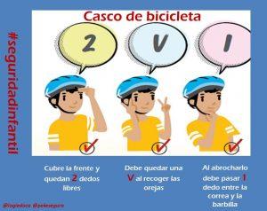 Casco-de-bicicleta-infantil