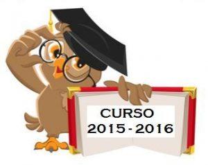 BUHO_CURSO