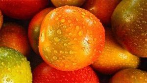 fruit-192753_960_720
