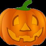 halloween-151843_640