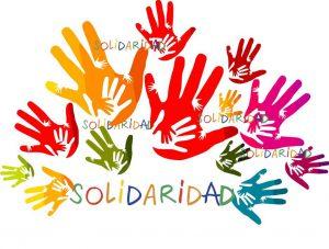solidaridad-acto-gesto