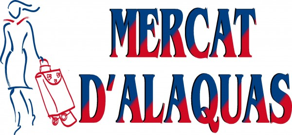 Logo Mercat