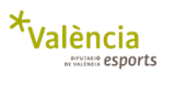 DIPUTACIO DE VALENCIA ESPORTS