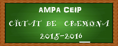AMPA ciutat de Cremona