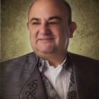 President. Falla Av Genovés. Vicente Sanchís Serrano