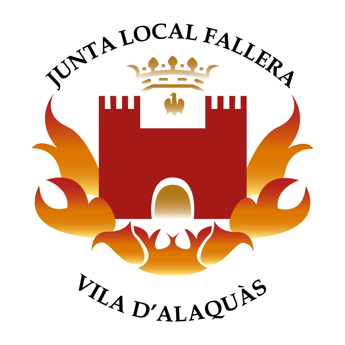 Junta Local Fallera d'Alaquàs