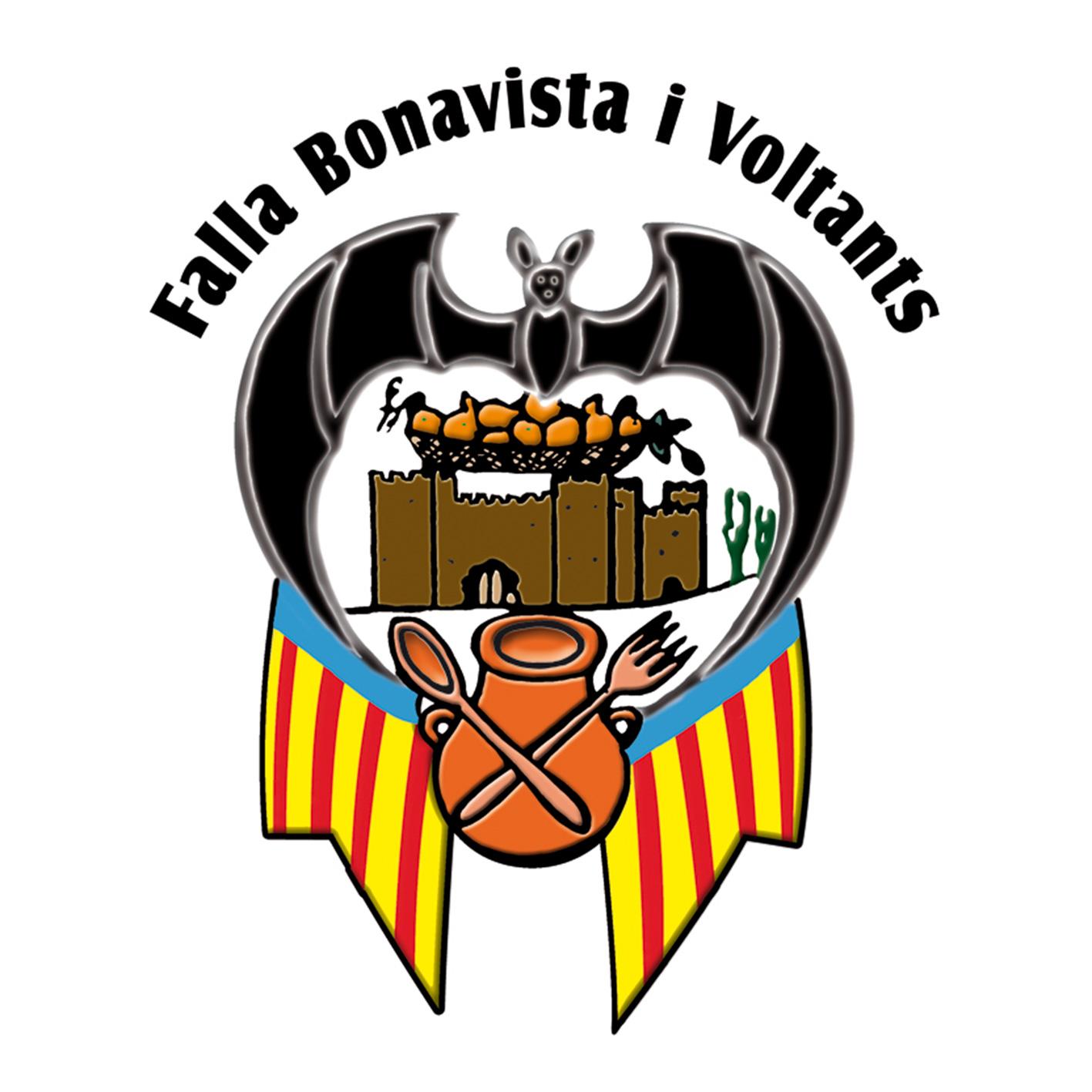 3--FALLA-BONAVISTA