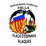 4-FALLA-PLAÇA-D'ESPANYA