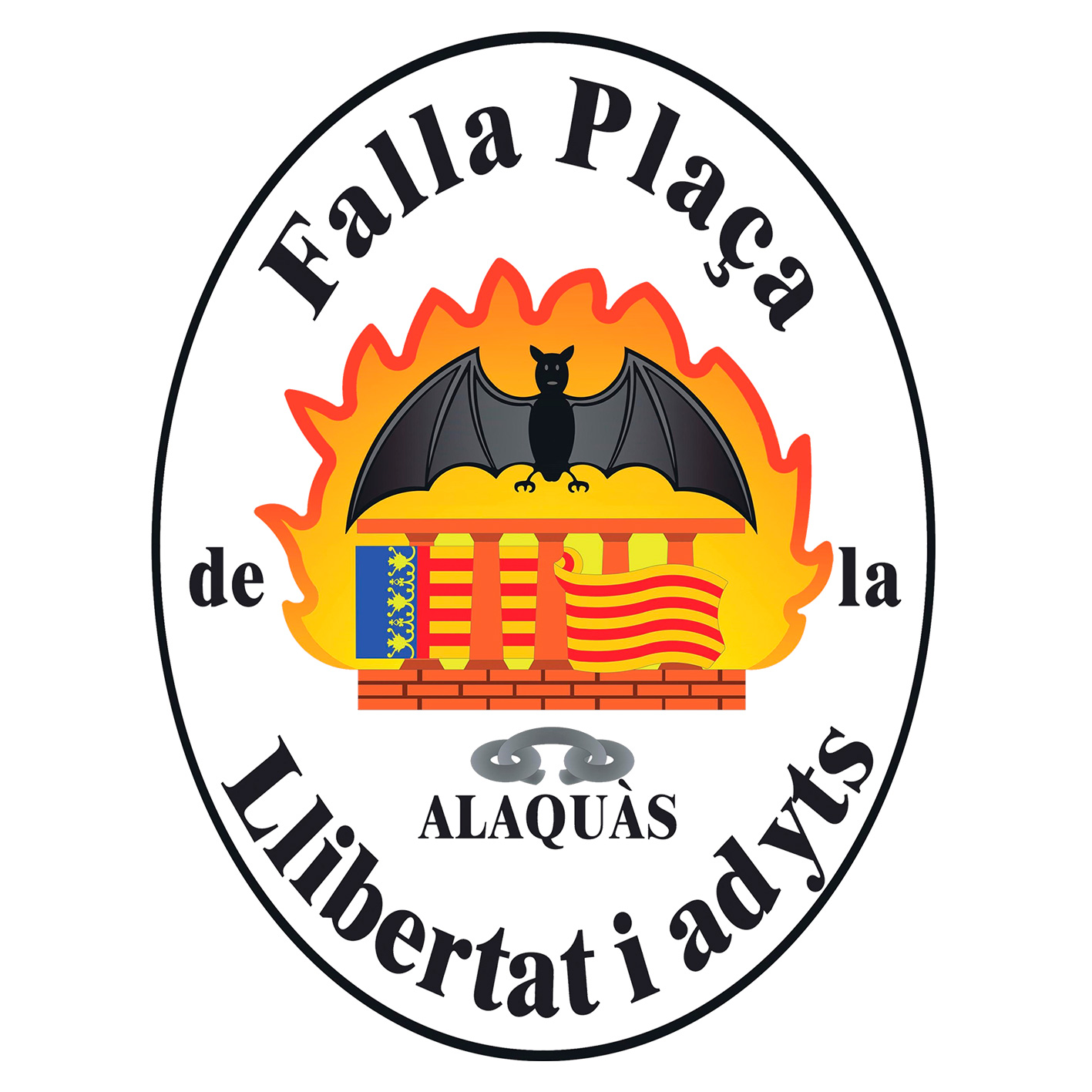 FALLA-PLAÇA-DE-LA-LLIBERTAT