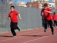 Velocidad  (5)