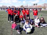 III Jornades Colpbol (6)