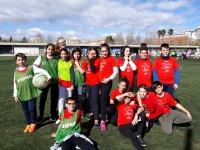III Jornades Colpbol (3)