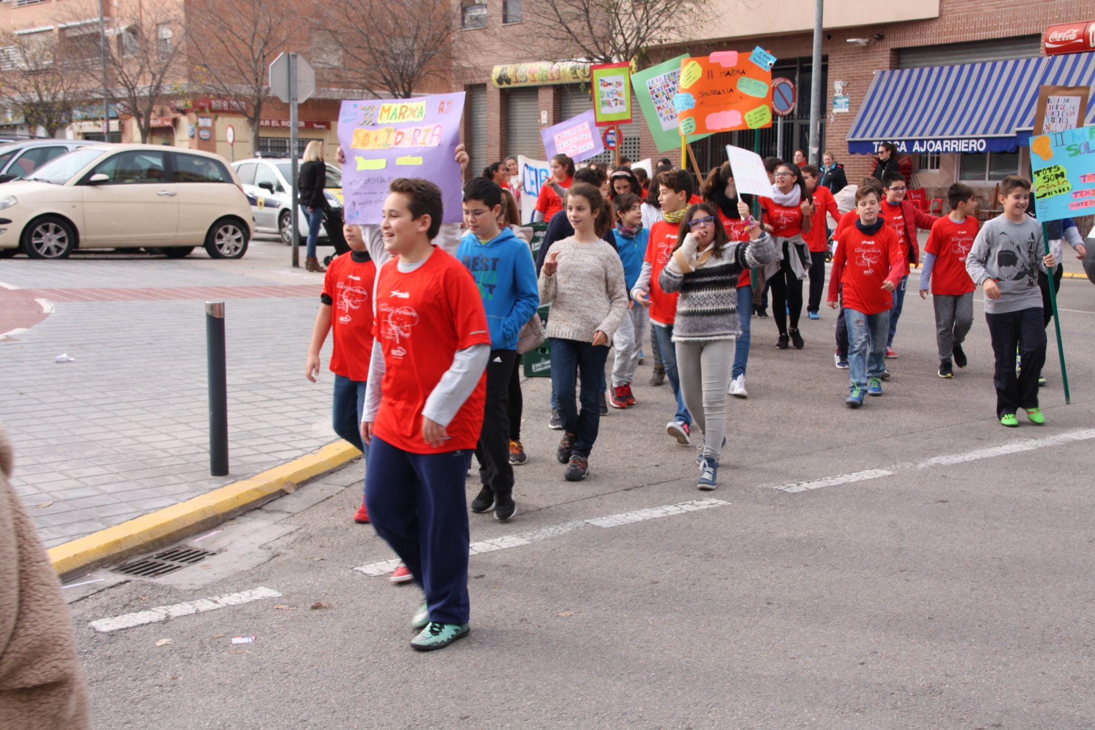 II Marxa Solidaria 2016 (17)