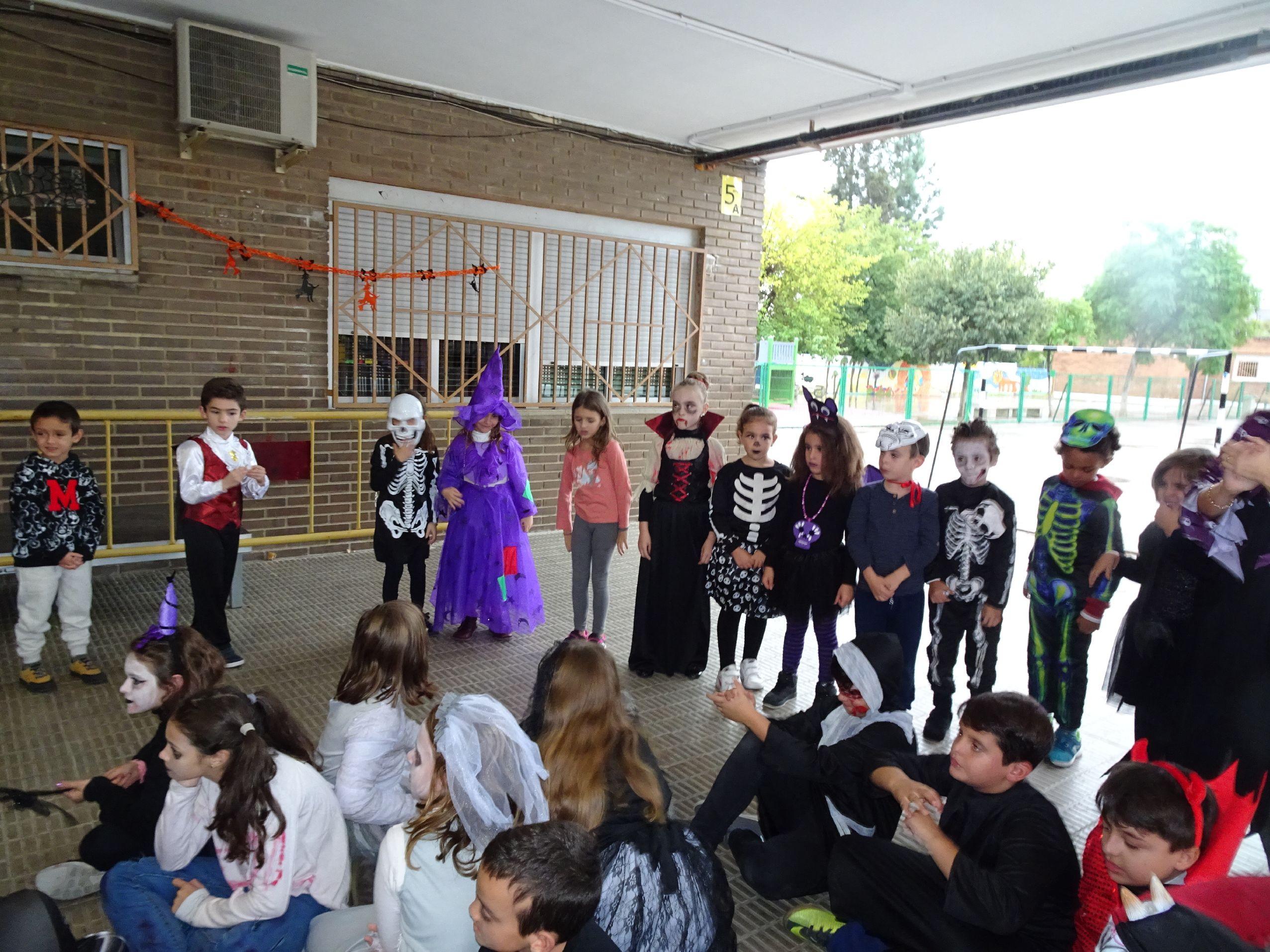 Halloween 1r A (1)