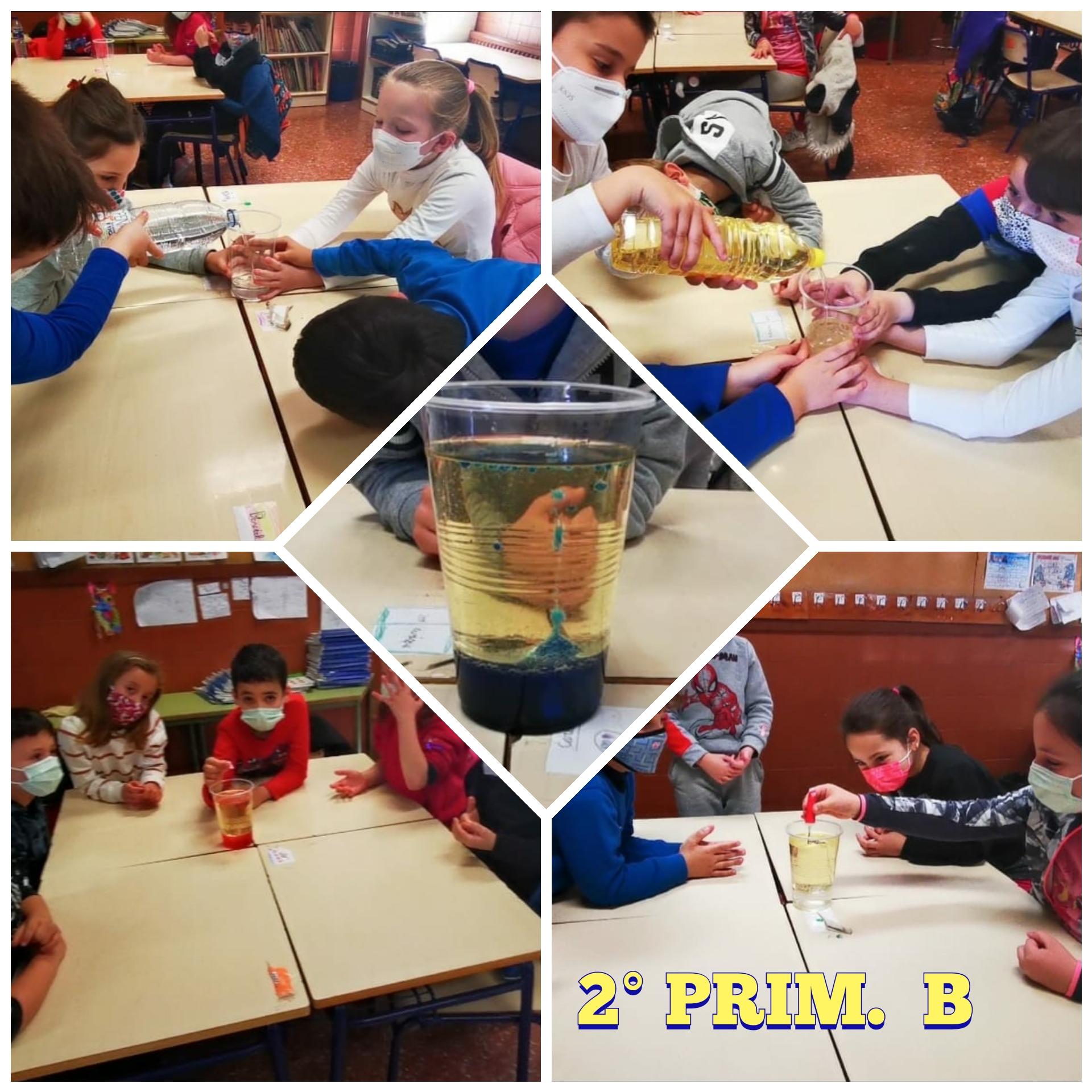 2-PRI-B-1
