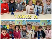 3-ANYS-A-1