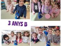 3-ANYS-B-1