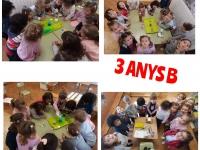 3-ANYS-B-2