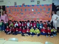 3ANYS V Medallones