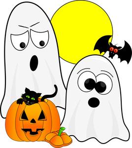 HalloweenFantasmas