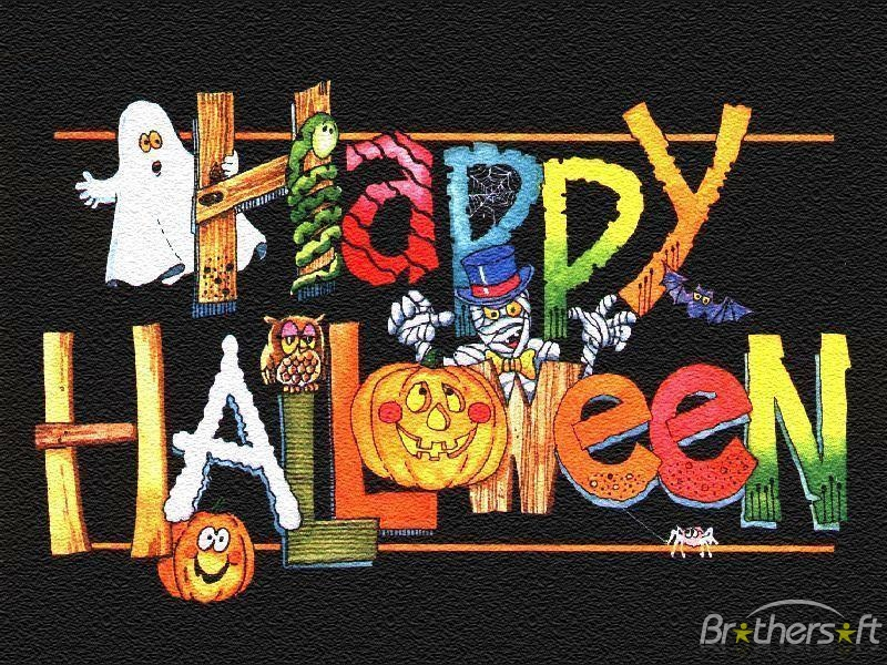 happy-halloween Cartel