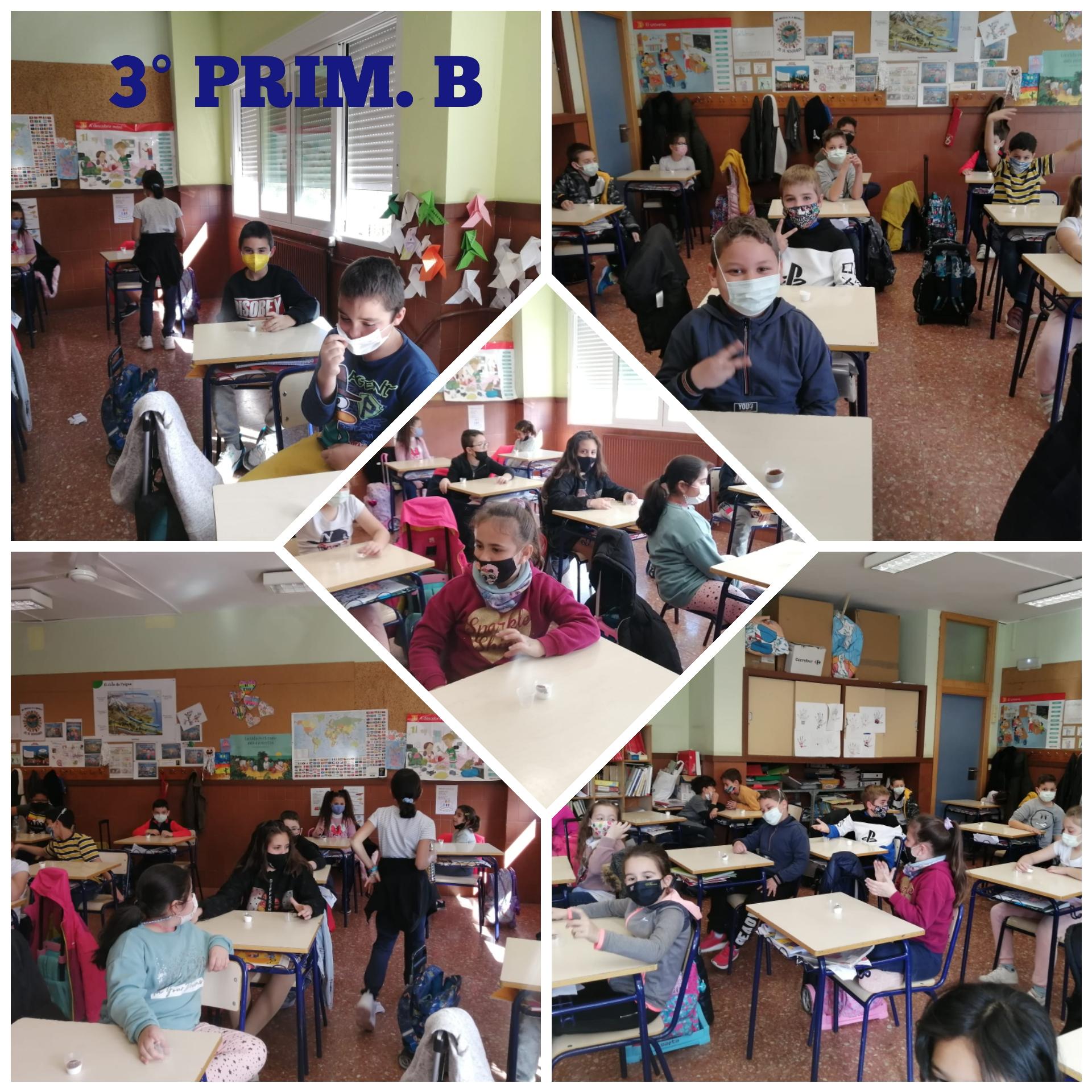 3-PRI-B