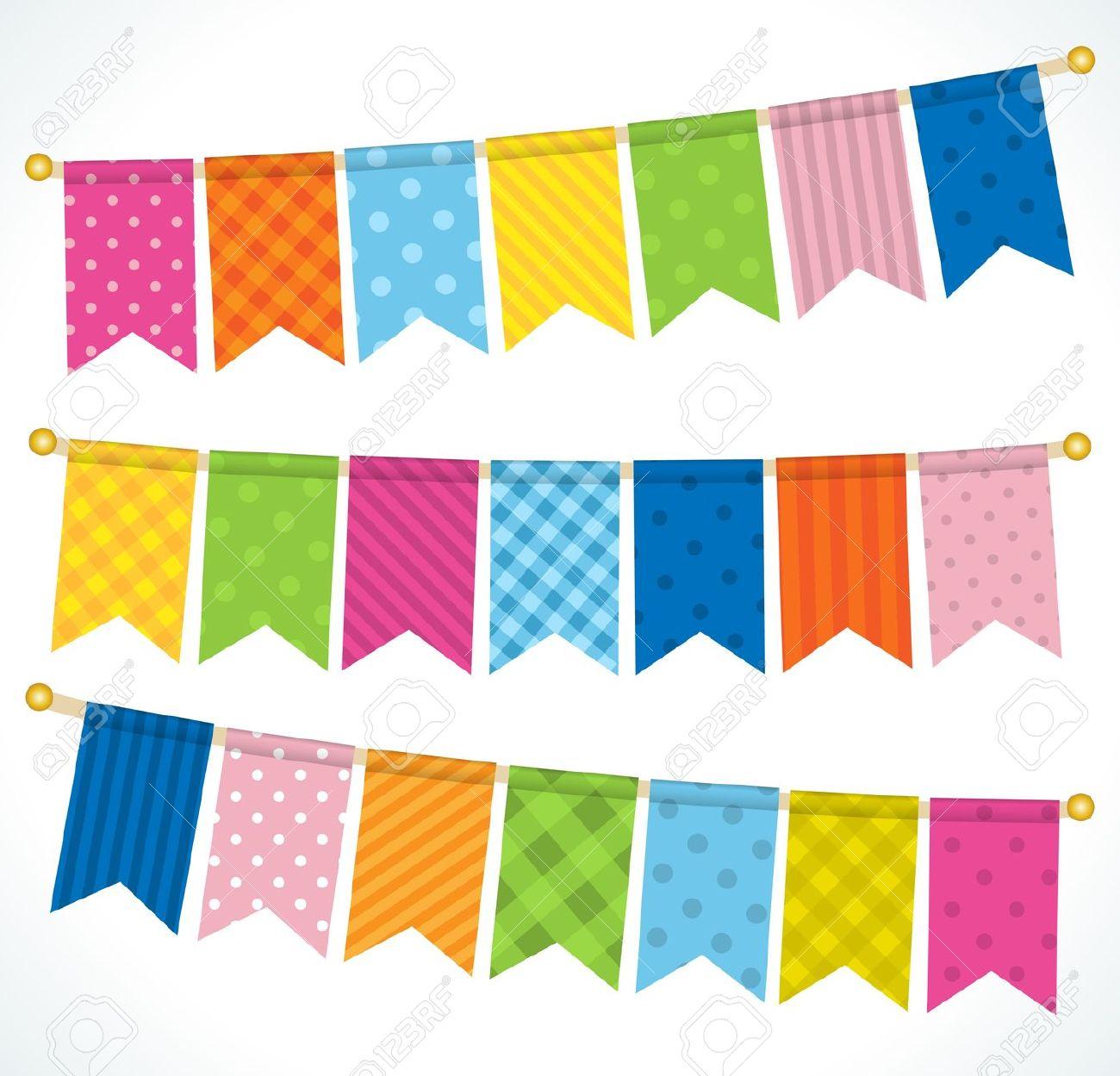 Banderines 1