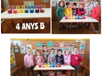 4-ANYS-B