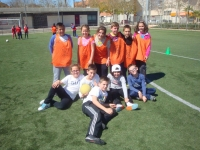 Equipos (3)