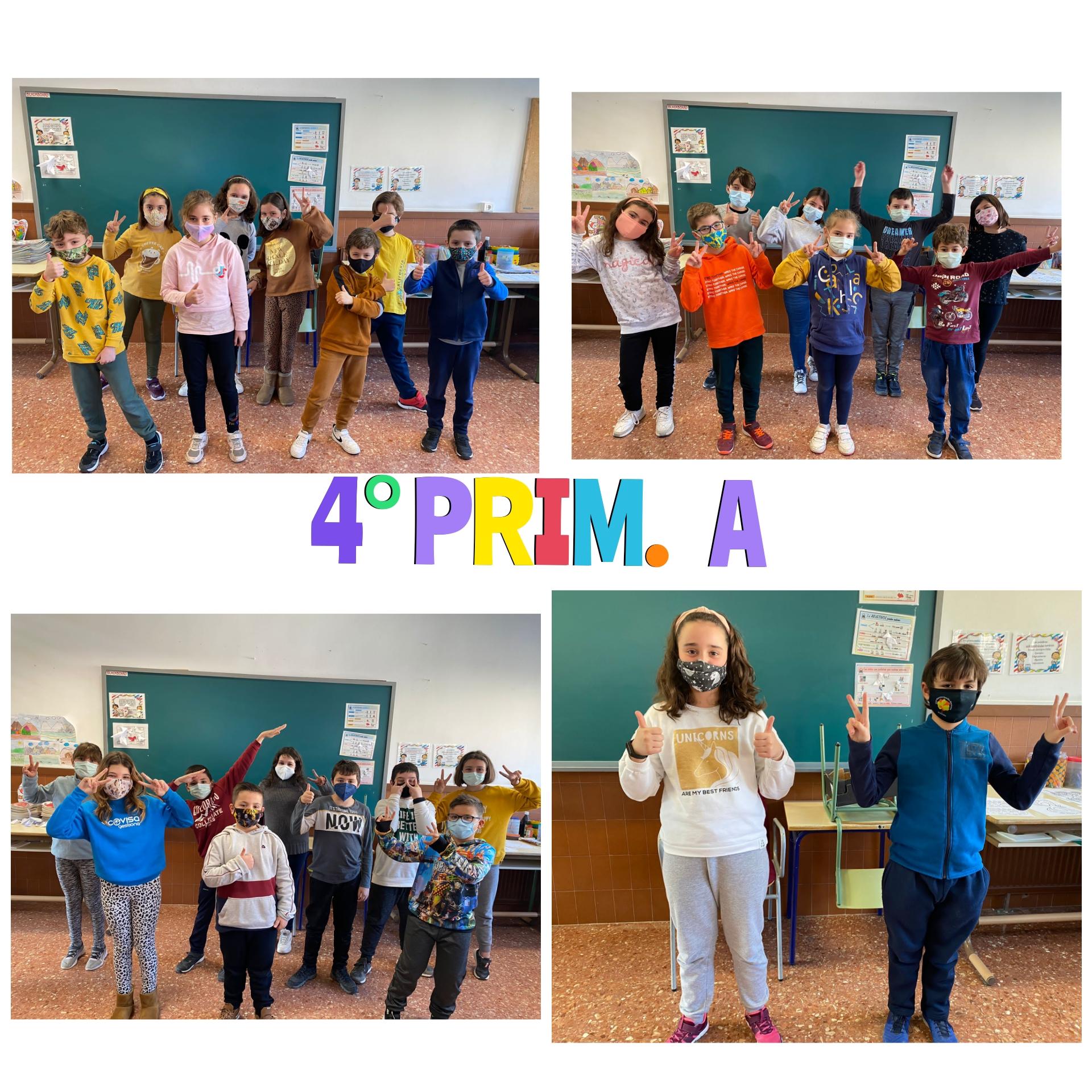 4-PRI-A-3