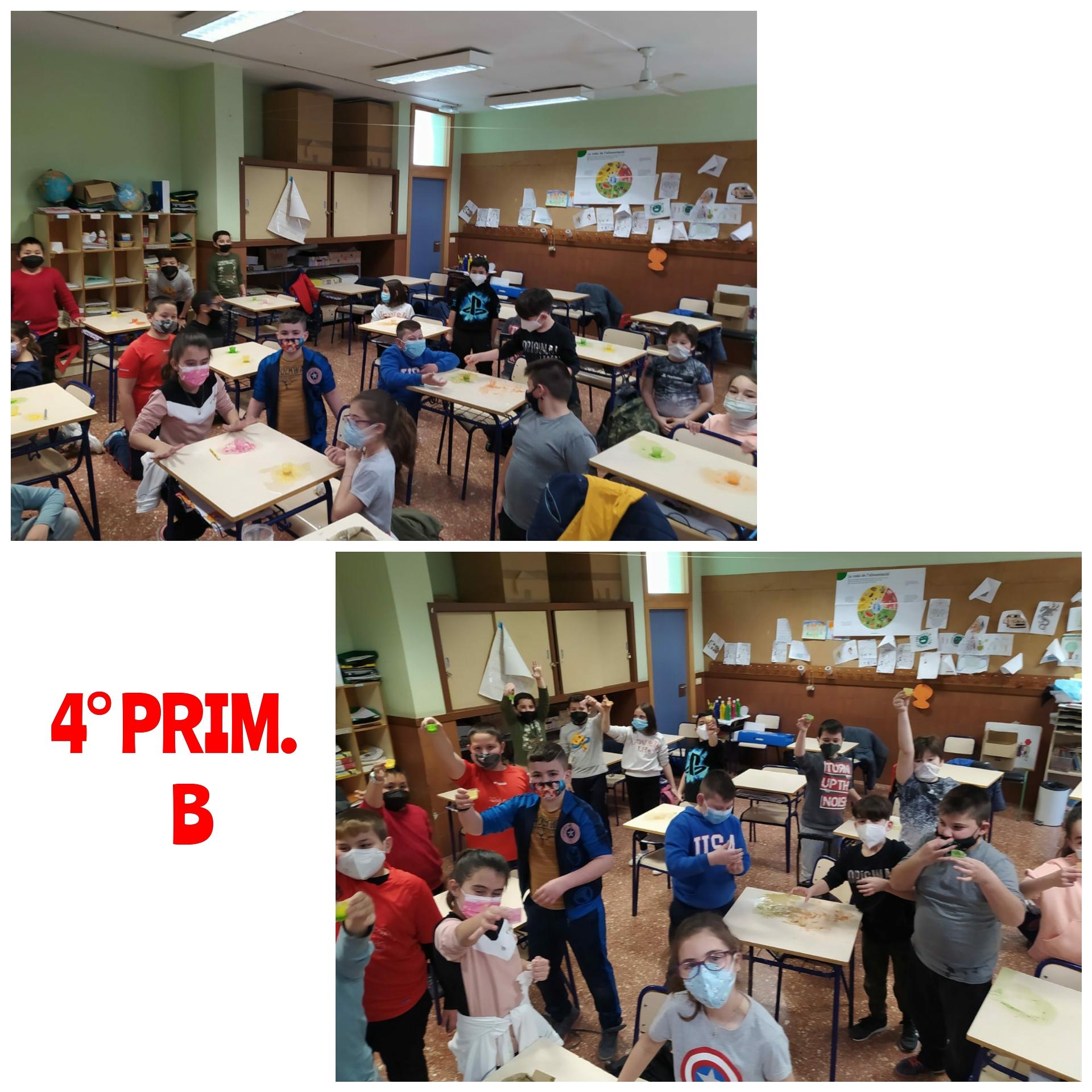 4-PRI-B-1