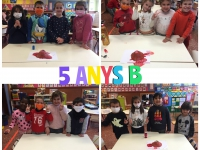 5-ANYS-B-3