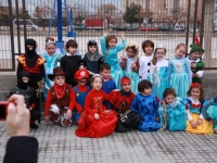 5anys VAL (2)