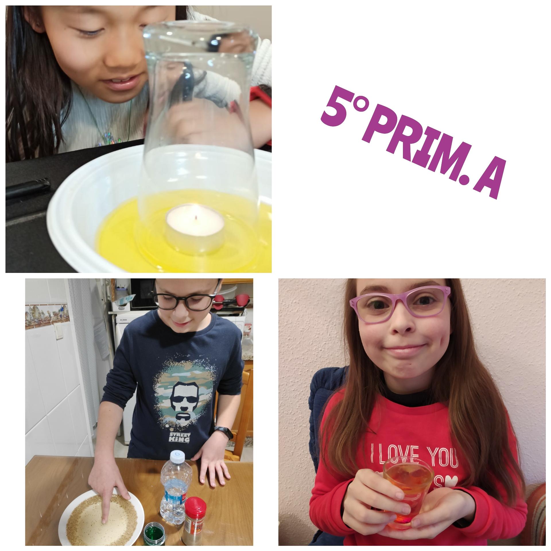 5-PRI-A