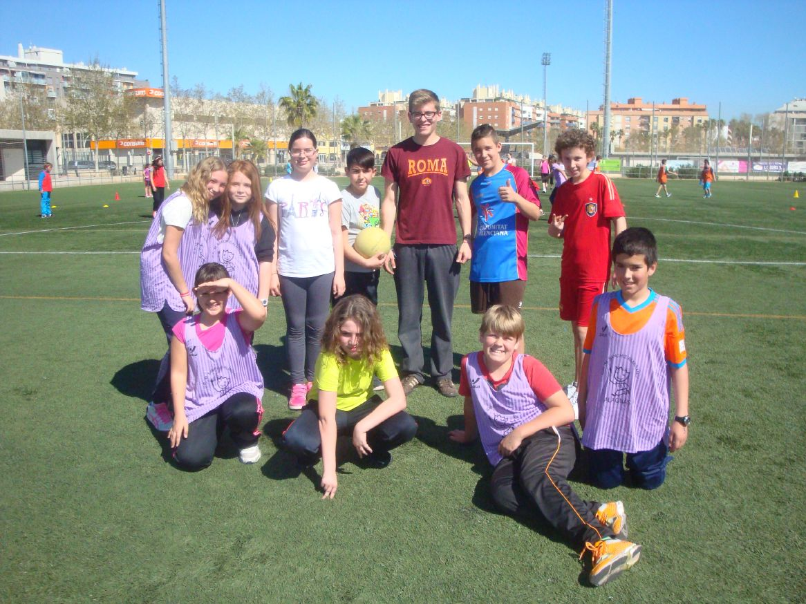 Futbol EQ (2)