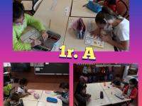 1-PRI-A-9Octb-8