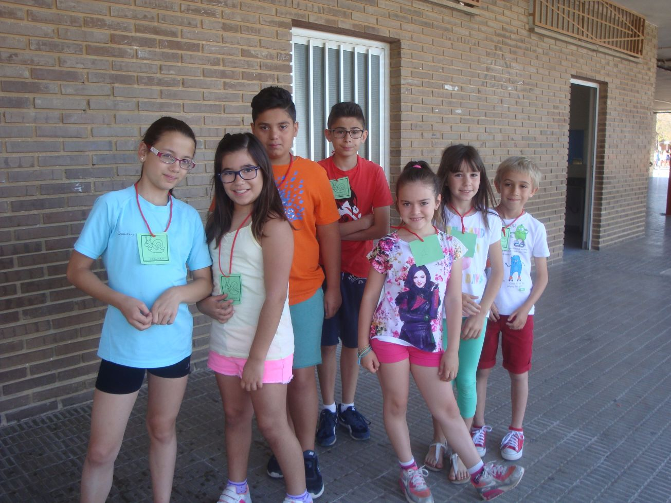 EQUIPOS (6)