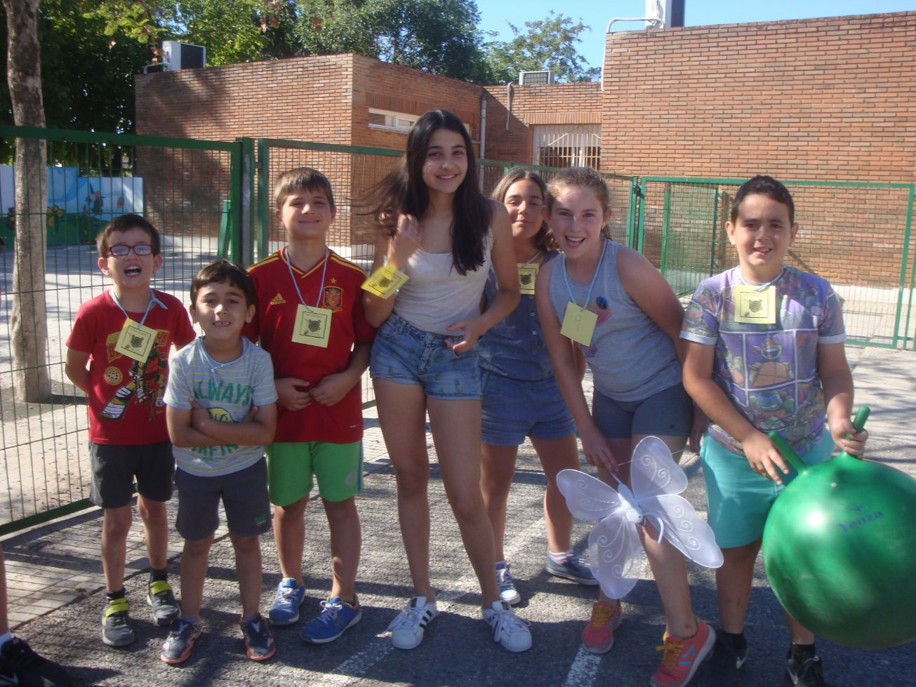 EQUIPOS (9)