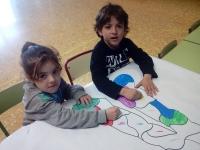 Taller Fallero Infantil (4)