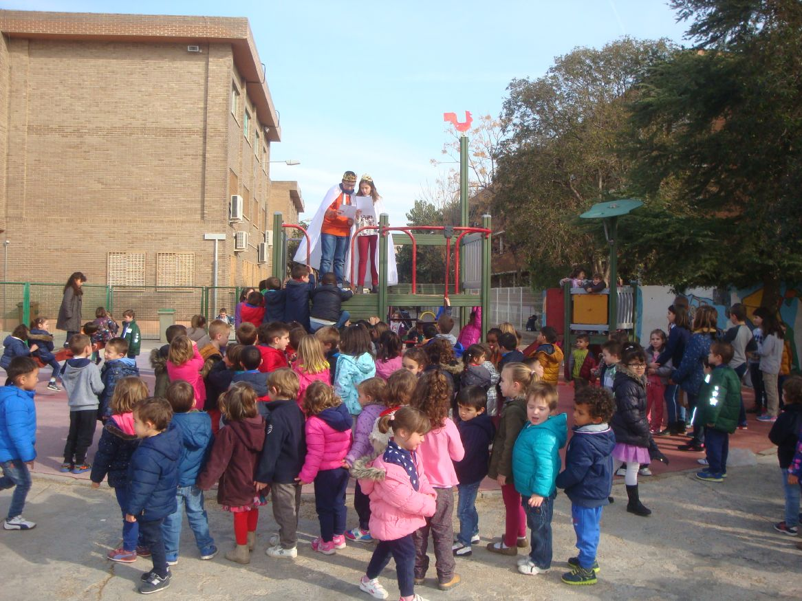 Bando Carnaval