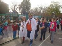 Bando Carnaval (2)