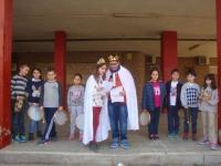 Bando Carnaval (3)