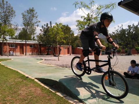 bici-03