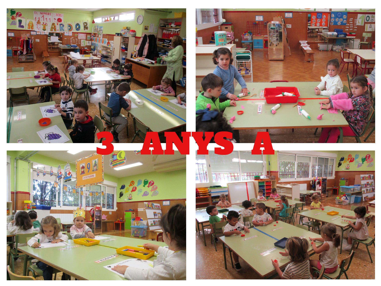 3-ANYS-A-a