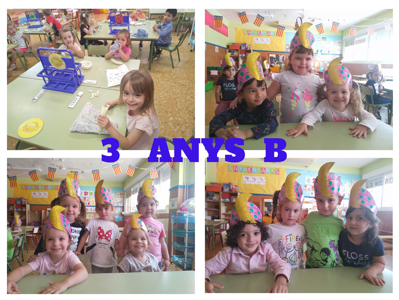 3-ANYS-B-a