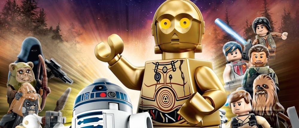 Star-wars-droid