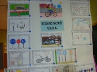 Tercer cicle 003