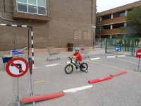 EDVIAL4ANYS PIL  (6)
