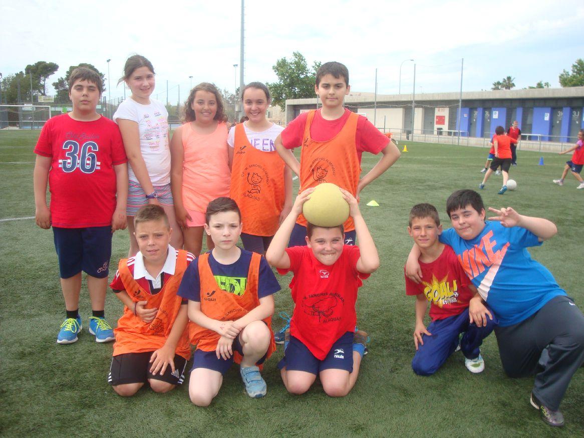 Deportes (6)