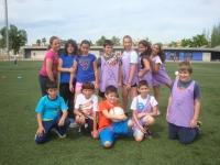 Deportes (2)